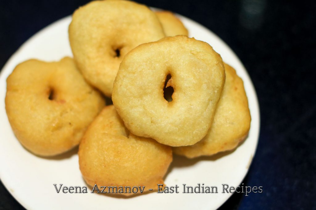 How to make wedding fugias and varias for east Indian wedding