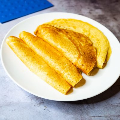 Chitiaps or chittaps or chitaps –  RIce Flour crepes